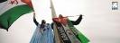 Pela direito à autodeterminação do povo saaraui_1