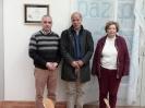Representante da Frente Polisário reune com o CPPC_1