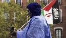 Solidariedade com o povo sarauí e contra as agressões do Reino de Marrocos_1