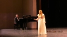 Concerto pela Paz - V.N. Gaia_6