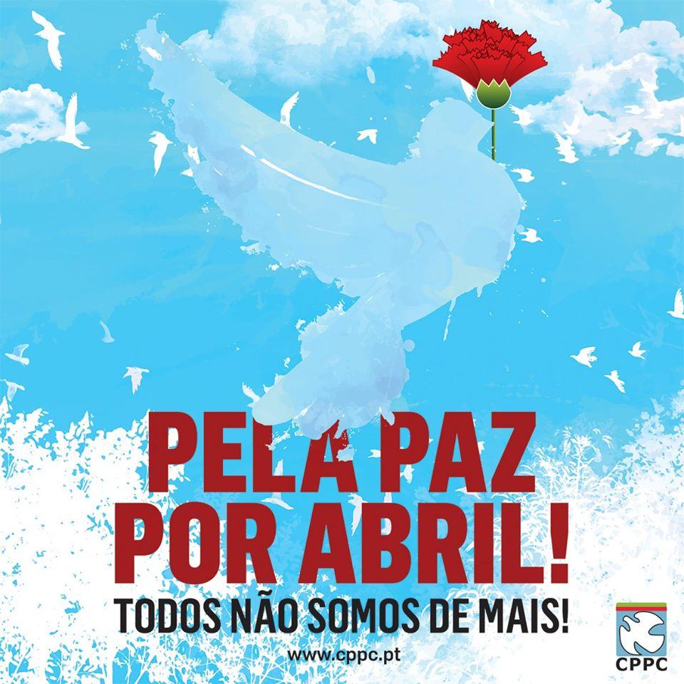 revolucao de abril valores essenciais a paz 1 20200423 1785379436
