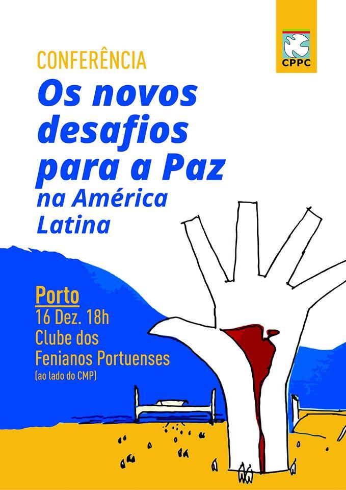 conferencia os novos desafios para a america latina porto 1 20191130 2048634865