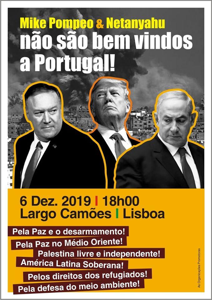 mike pompeo e netanyahu nao sao bem vindos a portugal 1 20191204 1457094576