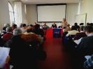 Assembleia da Paz projecta  acção do CPPC para os próximos anos_1