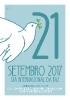 Dia Internacional da Paz 2017_1